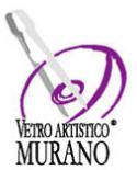Vetro Artistico Murano
