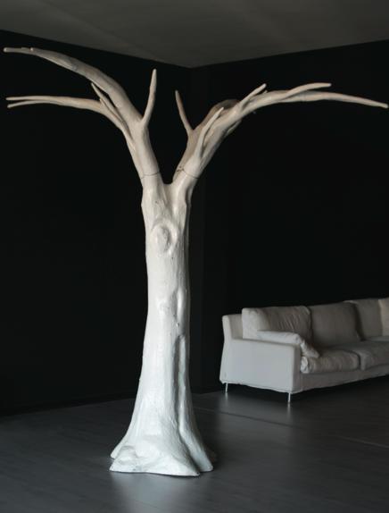 arbre_6.png