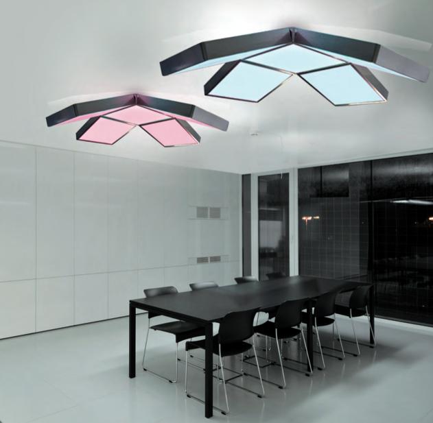 plafonnier du designer alix videlier luxury chandeliers. Black Bedroom Furniture Sets. Home Design Ideas