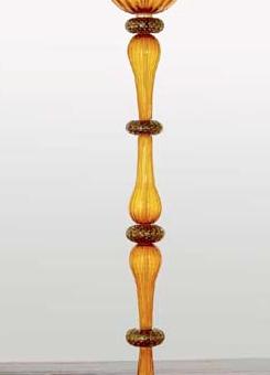 Soufflé Catalogue En Verre MuranoVenise Lampes De c5uK1JTFl3
