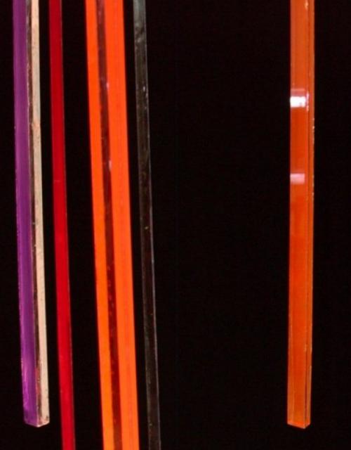 lustre_en_pluie_de_couleurs-1.png