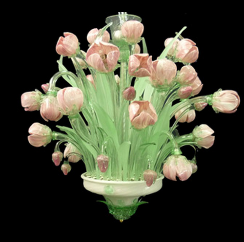 lustre_tulipes.png
