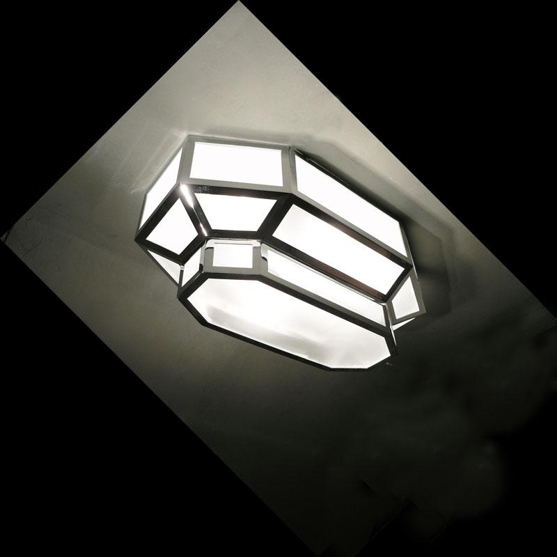 plafonnier de style art d co fabrication artisanale. Black Bedroom Furniture Sets. Home Design Ideas