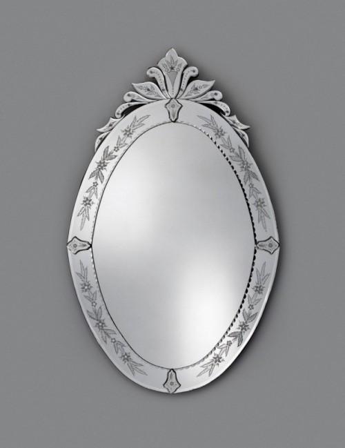 Miroir vénitien FR0339