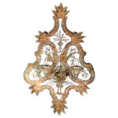 lighting-murano-sconces-cagiustinian_1